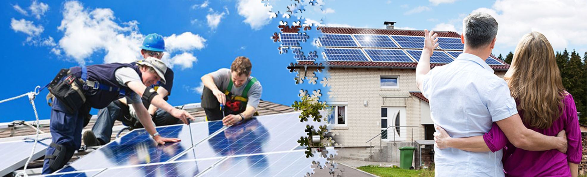 Solar Panels For Your Home >> Why It Is Vital To Invest In Solar Panels In Your Home